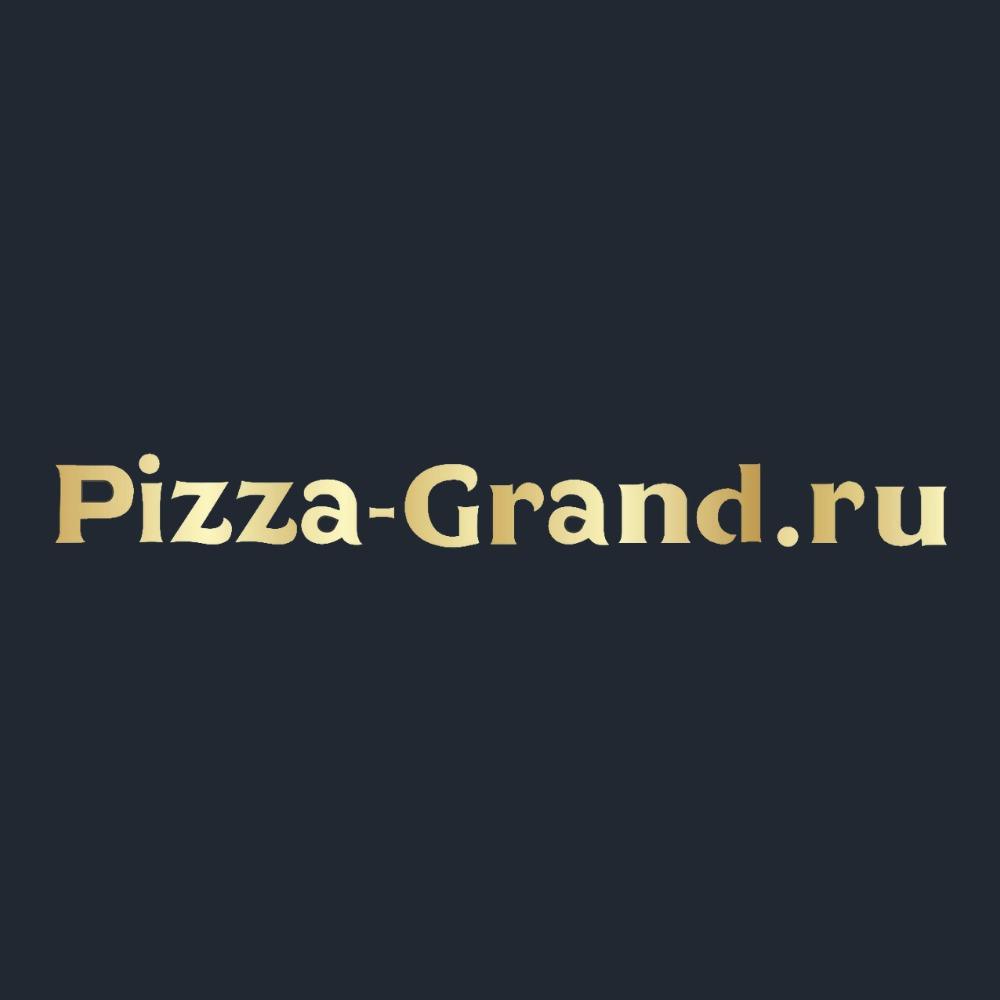 Pizza-Grand