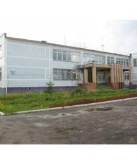 МБОУ Стремиловская основная общеобразовательная школа
