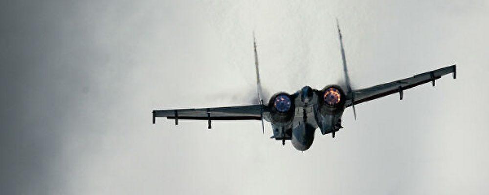 «Этонужно длясдерживания России»