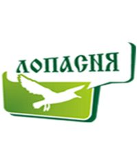 Lopasnya.ru