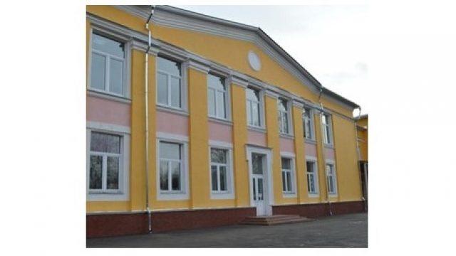 МБУДО «Чеховская  детская школа искусств» Московская область