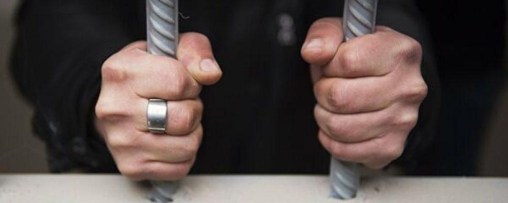 Задержан пособник сбежавших изколонии