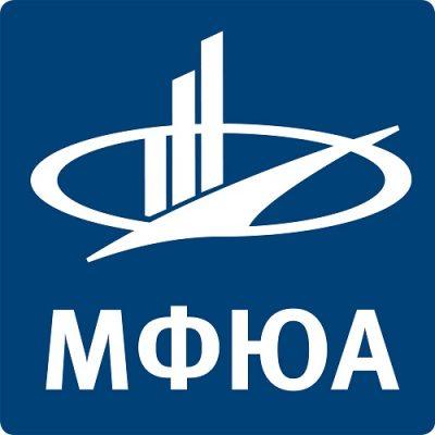 Чеховский филиал Московского финансово-юридического университета МФЮА