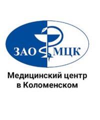 Лечебно-диагностический центр в г. Чехов