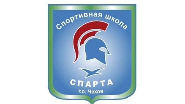 МАУ «СШ «Спарта»