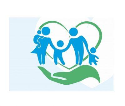 Чеховское управление социальной защиты населения
