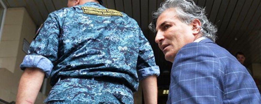 Пашаев может стать фигурантом уголовного дела