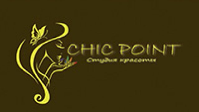 Chic Point