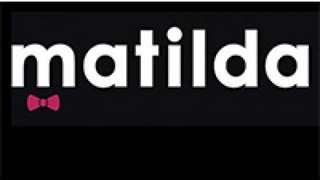Салон красоты Матильда