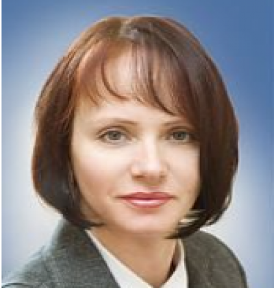 Адвокат Ерохина Ольга Ивановна