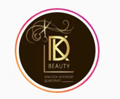 D&K Beauty