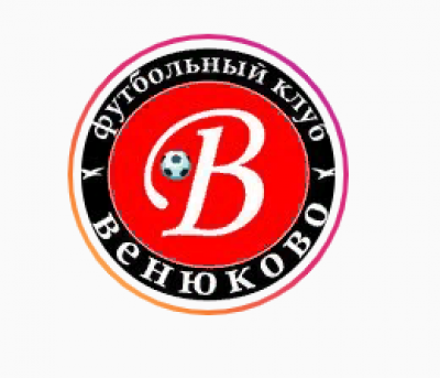 Футбольный клуб Венюково