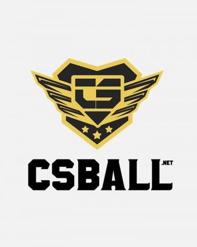 Центр военно-тактических игр CSBALL