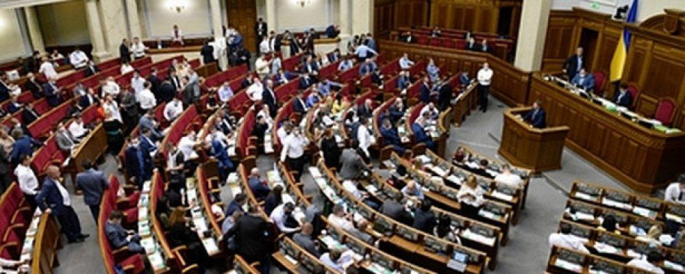 ВРаде обозначили роль Украины вбелорусских протестах