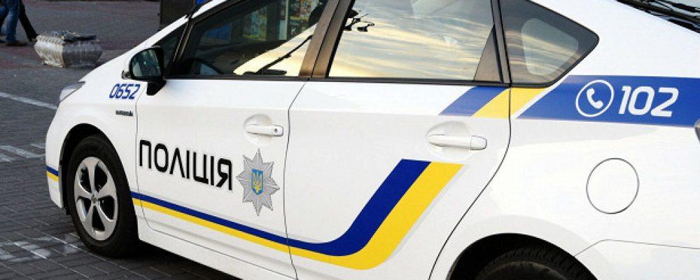 НаУкраине женщина застрелила мужа иранила дочь