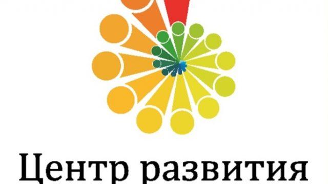 МАОУ ДО «Центр развития творчества детей и юношества»