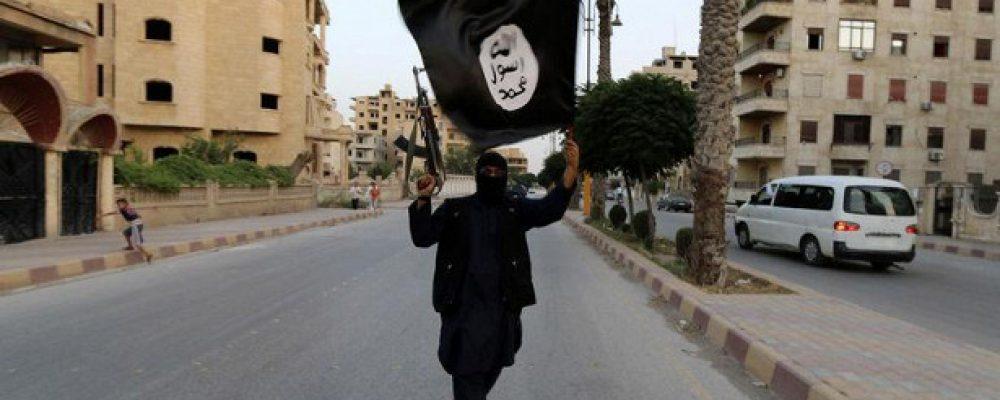 Американец признался впомощи ИГ