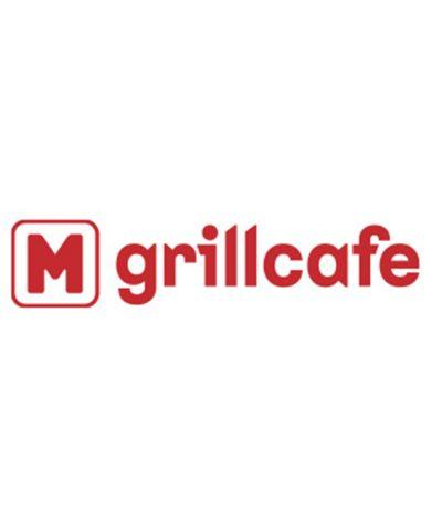 mgrillcafe
