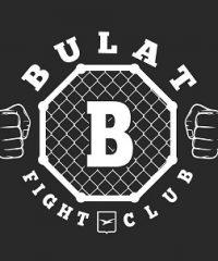 Бойцовский Клуб «БУЛАТ»