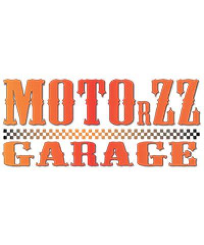 Motorzz garage