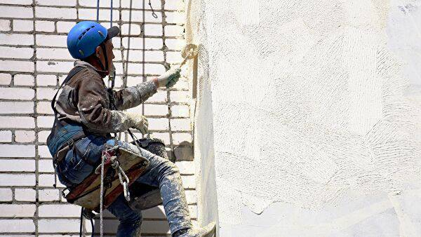 Капремонт 130 многоквартирных домов проведут в Воскресенске до 2022 года