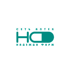 Надежда-Фарм