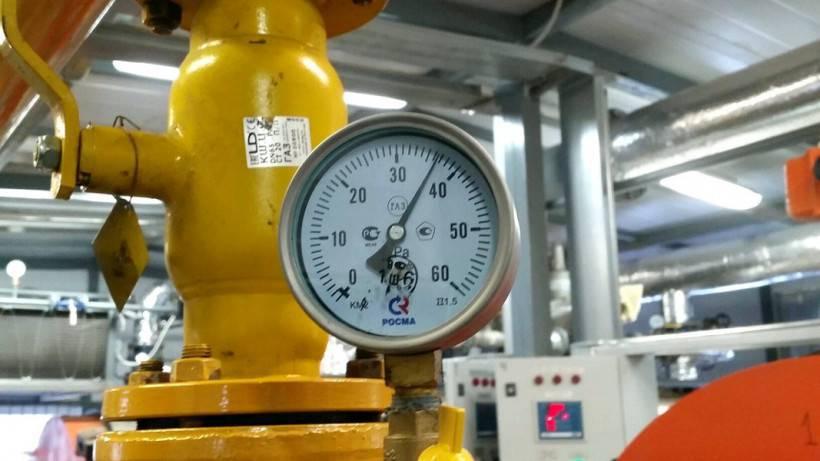 Подмосковье выделило еще более 2 млрд рублей на новые станции очистки воды и котельные   Изображение 1