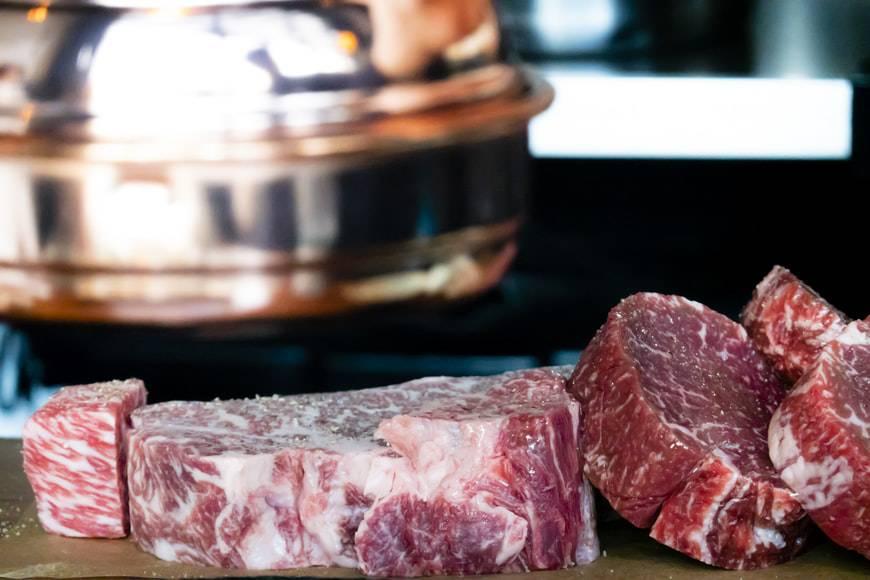 Производство мяса в Подмосковье выросло по сравнению с прошлым годом | Изображение 1