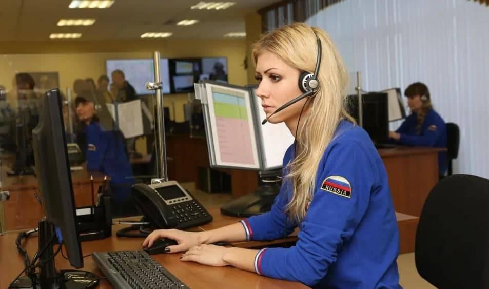 Жители Подмосковья смогут узнать об отключениях ЖКУ по телефону 112   Изображение 1